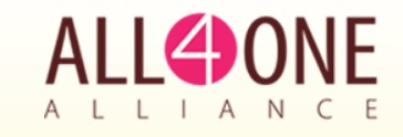All 4 One Alliance Legal